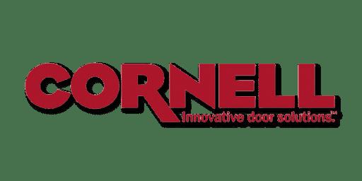 cornell doors birmingham al, translift