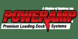poweramp loading dock systems birmingham al, translift