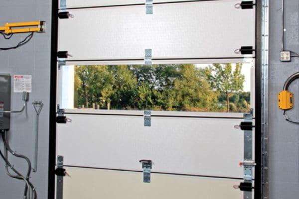 albany-doors-assa-abloy-impact-door-birmingham-al-translift-loading-dock-equipment-1-600x400