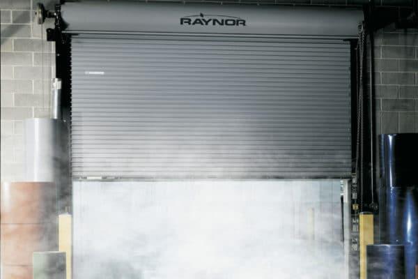 raynor-rolling-steel-door-birmingham-al-translift-loading-dock-equipment-1-600x400