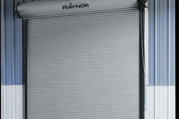 raynor-rolling-steel-door-birmingham-al-translift-loading-dock-equipment-2-600x400