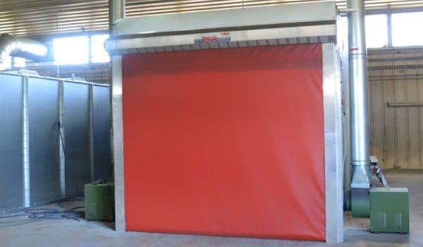 roll-seal-industrial-door-birmingham-al-translift-loading-dock-equipment-2-600x350