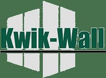 Kwikwall